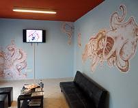 Heroink Tattoo Studio