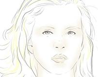 Faces (Make up Magazine)