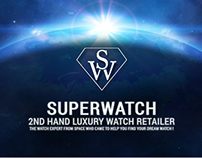 Superwatch.be