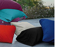 Catalogue · Textil Products 2013