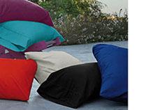 Catalogue · Textil Products 2013