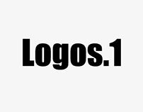 Logos.1.black