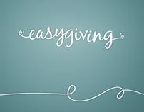 Easygiving