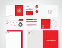 CFDA Re-branding