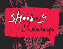 Shooberry Reindrops
