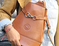 Patron Catalogue SS13 Bags & Purses