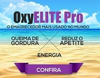 OxyElite Banner