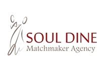 Soul Dine | Branding Design