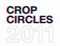 Infographics: Crop Circles
