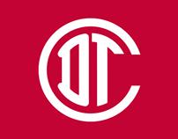 Under Armour - Deportivo Toluca