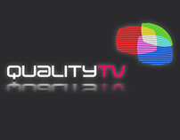 Quality TV, IP Televison