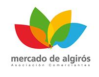MERCADO MUNICIPAL ALGIRÓS