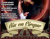 Aix en Cirque
