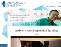 safetysecurityconsultants.com