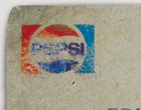 Universidad Latina - Business Cards