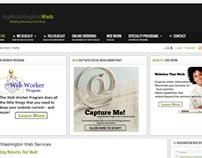 Ag Washington Web
