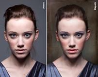 Curso ImagePress - PhotoShop