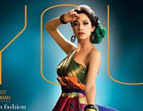 Sakhi - You Campaign