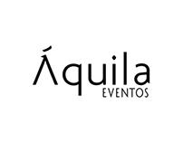Áquila - Eventos