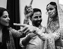 PCJ Delhi Couture Week 2013 : Sabyasachi Mukherjee