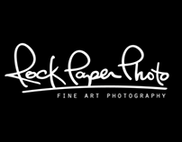 Rock Paper Photos