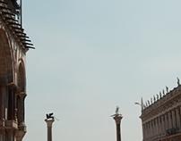 Venezia [Italia]