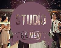 Studio 8 e Meio