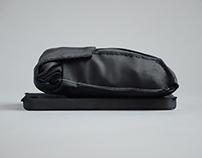 Reusable Bag Phone Case