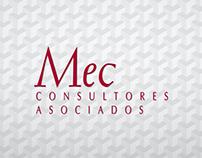 Mec Consultores Asociados