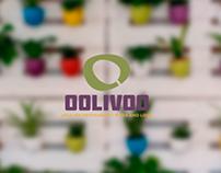 OOLIVOO