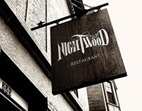 Nightwood Restaurant