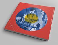 Norman's architecture Book