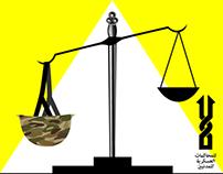 #BanMilTrials