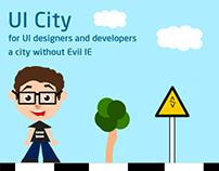 UI City