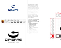 Restyling and comunication Cipierre Srl - home safety