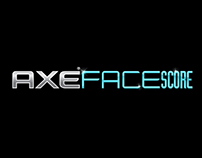AXE Facescore