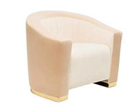 Louise armchair, Time Collection, Munna
