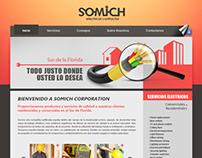Somich
