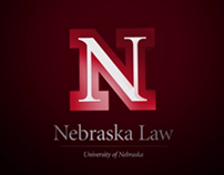 University of Nebraska, College of Law | Cinematography