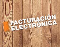 The Home Depot México - Facturación Electrónica