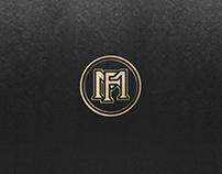 Brand Markfeeling Photography