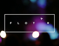 Flotar Festival