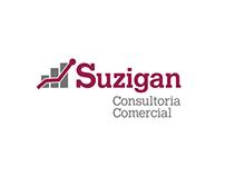 Suzigan Consultoria Comercial