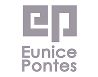 Eunice Pontes Photography