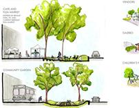 Ashby-Adeline Neighborhood Corridor Plan