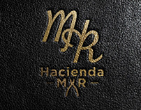 Hacienda MR