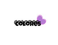 Colores (Primarios, Secundarios, Fríos, Cálidos)