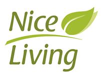 Niceliving