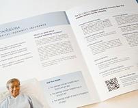 Hospital Indemnity Insurance Brochure