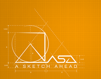 ASA Design: Branding and Website